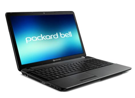 packard bell z5wgm battery seterms
