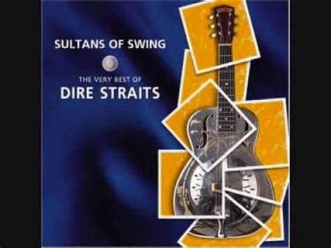 sultans of swing clapton 17 best ideas about sultans of swing on pinterest dire