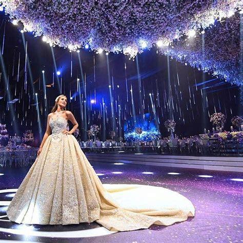 lebanese wedding 1000 ideas about lebanese wedding on pinterest arab wedding wedding stage backdrop and white