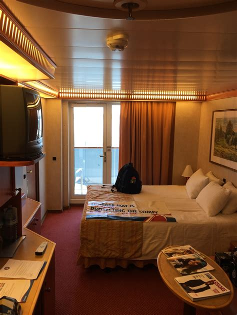 Carnival Cabin Reviews by Cabin On Carnival Pride Cruise Ship Cruise Critic