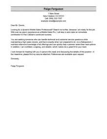 Copy Resume Cover Letter cover letter copy and paste template cover letter copy and paste