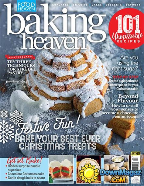 Amazing Most Popular Interior Design Magazines #3: 1475725079_baking_heaven_2016_10_11_downmagaz.jpg