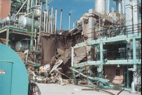 2016 accidents wisconsin boiler inspector association