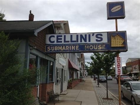 submarine house cellini s submarine house pizza montoursville pa reviews photos yelp