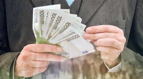 Versamenti In Contanti In Banca by Fisco Versamenti E Prelievi Oltre I 3000 Controlli