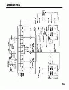 pdf ebook practice electrical wiring diagram workbook