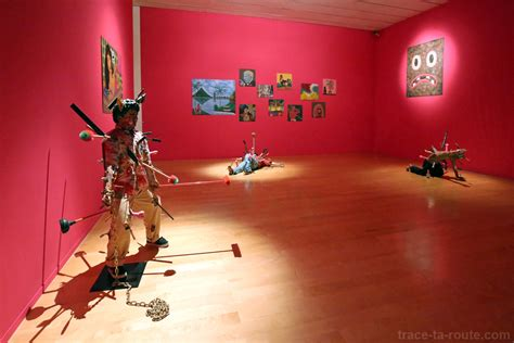 the open boat exposition exposition open sea l art contemporain d asie du sud est