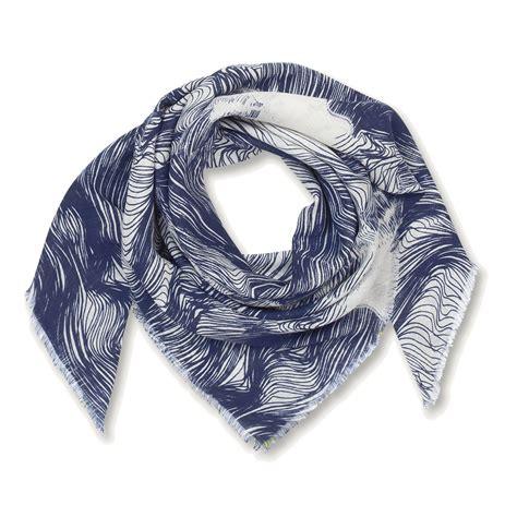 marimekko fiina simpukka organic scarf marimekko bags