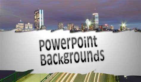 Backgrounds Power Point Presentation And Welcome To On Pinterest Welcome Presentation Templates