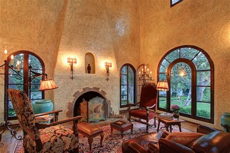 download colonial interior widaus home design a restored 1925 spanish colonial for sale in altadena