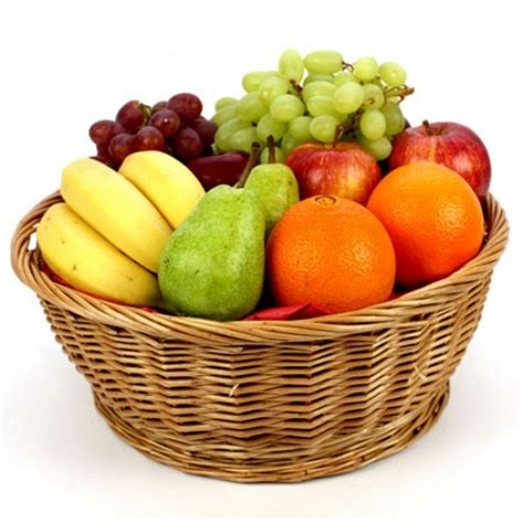 fruit basket fruit basket designs je flowers