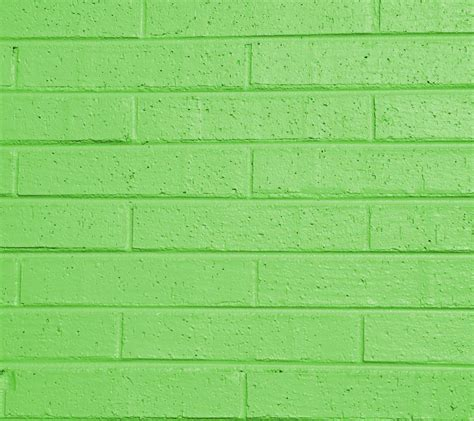lime green walls lime green backgrounds wallpaper cave