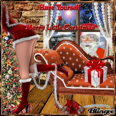 merry christmas dear friend wendolyn picture  blingeecom