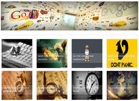 hd templates for blogger mode hd blogger template blogger templates gallery