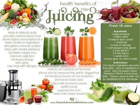 Effects Of Juicing Detox by 17 Best Images About Intermittent Fasting Juice Fasting