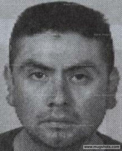 Stafford County Va Arrest Records Erik Rojas Gervacio Mugshot Erik Rojas Gervacio Arrest