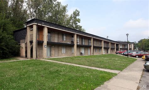 Summit Gardens Apartments by Summit Park Apartments Columbus Oh Apartment Finder