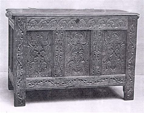 Pilgrim Furniture by 1000 Images About Pilgrim Furniture On