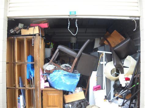 Tmart Furniture Fort Worth Tx by Ibid4storage Storage Depot Auction 14659997308821
