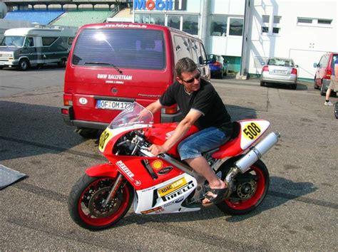 Motorradtour Rosenheim by Motorrad