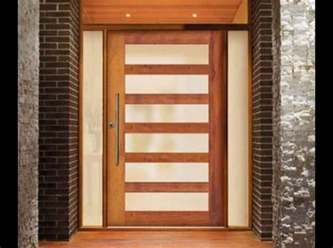 Homedepot Exterior Door Home Entrance Door Steel Entry Doors