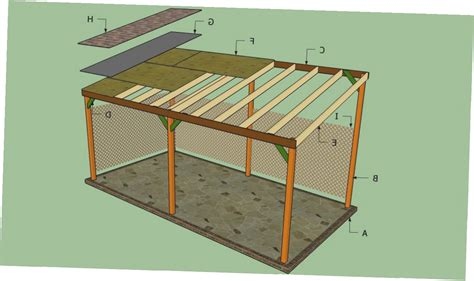 la soffitta cattolica build your own gazebo 28 images how to build a gazebo