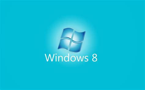 imagenes hd windows 8 wallpapers windows 8 taringa