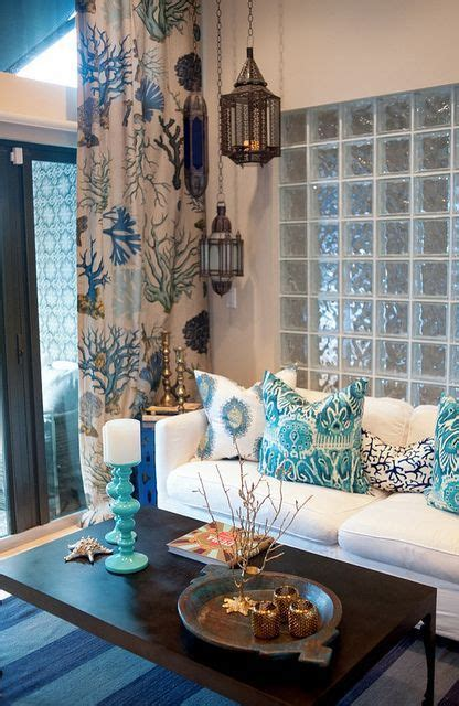 caribbean themed living room living after midnite room for style interior decorating