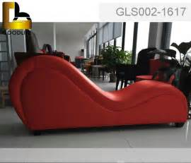 Protect A Bed Queen New Love Sofa Chair Bed Buy Sofa Chair