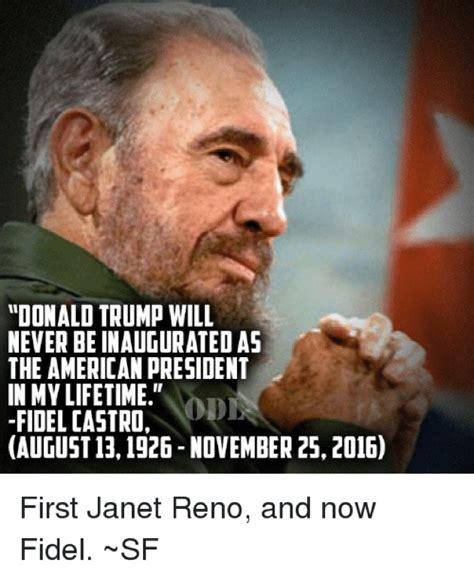 Funny Trump Memes - funny donald trump memes