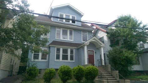 go section 8 nj section 8 housing and apartments for rent in newark new