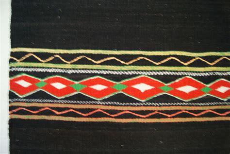 navajo rug dress for sale navajo dress panel 517 s navajo rugs for sale