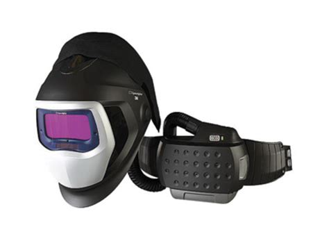 Aw Filter Filter Air High Quality 20in 3mic airgas 3mr35 1101 20sw 3m adflo powered air purifying respirator system