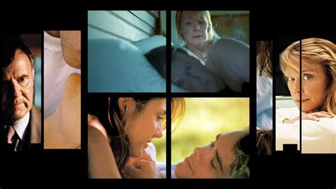 watch in the bedroom movie online watch in the bedroom movies online streaming film en