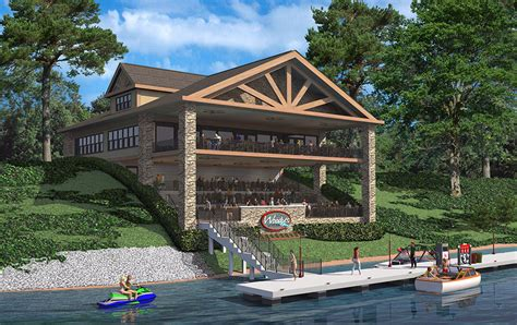 Tims Ford Lake by Lake Living Buy Your Home On Tims Ford Lake