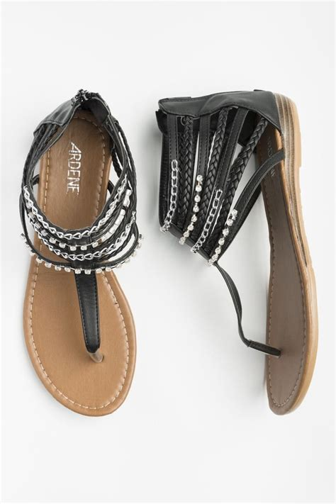 Flat Shoes Nobody 16 best shoes images on shoes shoes and flat shoes