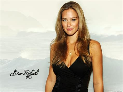 bar refaeli sports chions players bar refaeli wallpaper