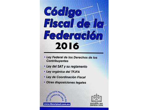 codigo familiar federal 2016 codigo fiscal capital federal 2016 codigo fiscal 2016