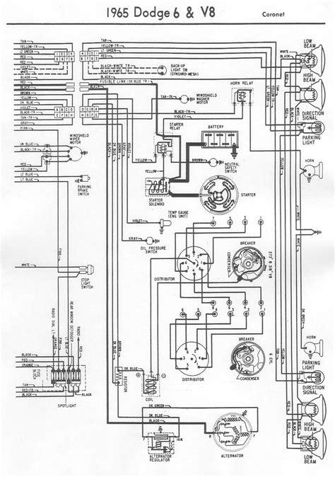 318 Engine Wire Harnes Diagram - Wiring Diagram Networks