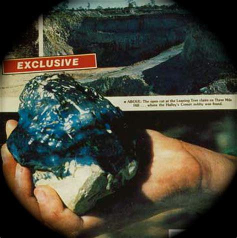 3 million dollar black opal opal