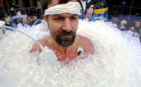 how to record someone in the bathroom wim hof method explained benefits of cold exposure