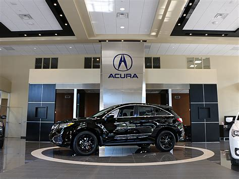smail acura smail acura at 5035 u s 30 greensburg pa on fave