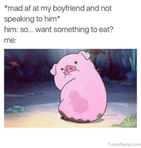 Angry Boyfriend Meme - 88 boyfriend memes only for you