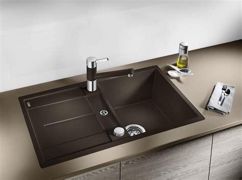 Blanco Sinks by Blanco Metra 8s Silgranit Kitchen Sink Besto