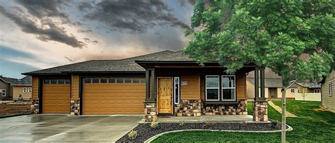 homes for sale by idaho builders build idaho