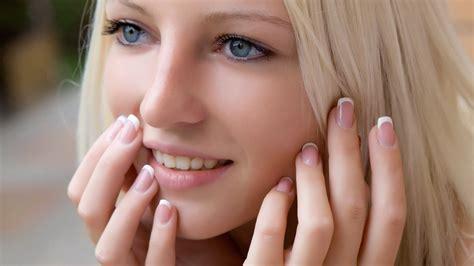 home beauty beauty tips in urdu in english tumblr in hindi in urdu for