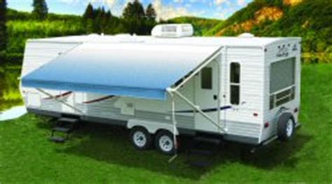 travel trailer awning replacement parts rv awnings and accessories carefree of colorado and