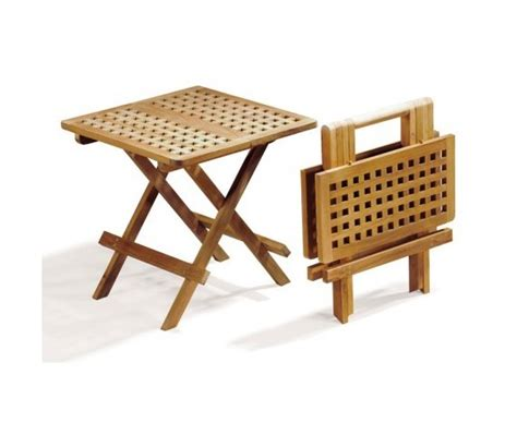 teak steamer chair fittings halo teak steamer chair with free cushion wheels brass
