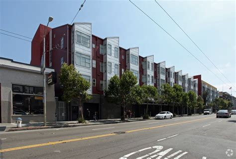 100 best apartments in san francisco ca with pictures 100 van ness rentals san francisco ca apartments com