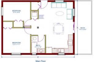 16 X 16 Cabin Floor Plans 16 x 24 cabin floor plans joy studio design gallery